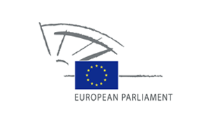 european parlament logo