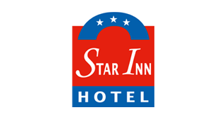 star inn hotel logo